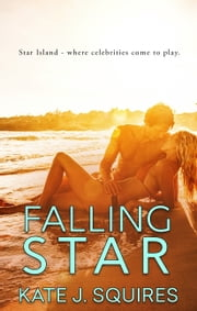 Falling Star ebook by Kate J Squires