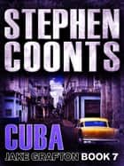 Cuba ebook by Stephen Coonts
