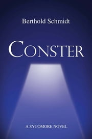 Conster ebook by Berthold Schmidt