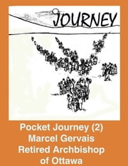 Pocket Journey (2) ebook by Marcel Gervais