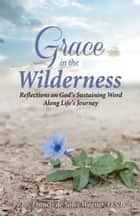Grace in the Wilderness - Reflections on God's Sustaining Word Along Life's Journey ebook by Brother Francis Wagner, O.S.B.