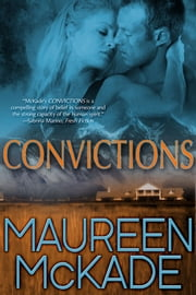 Convictions ebook by Maureen McKade