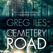 Cemetery Road Audiolibro by Greg Iles