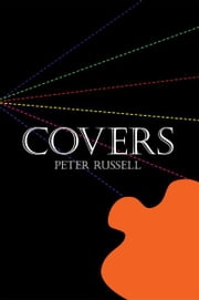 COVERS ebook by Peter Russell