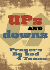 Ups & Downs ebook by Winninger, Thomas J.
