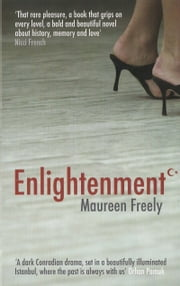 Enlightenment ebook by Maureen Freely