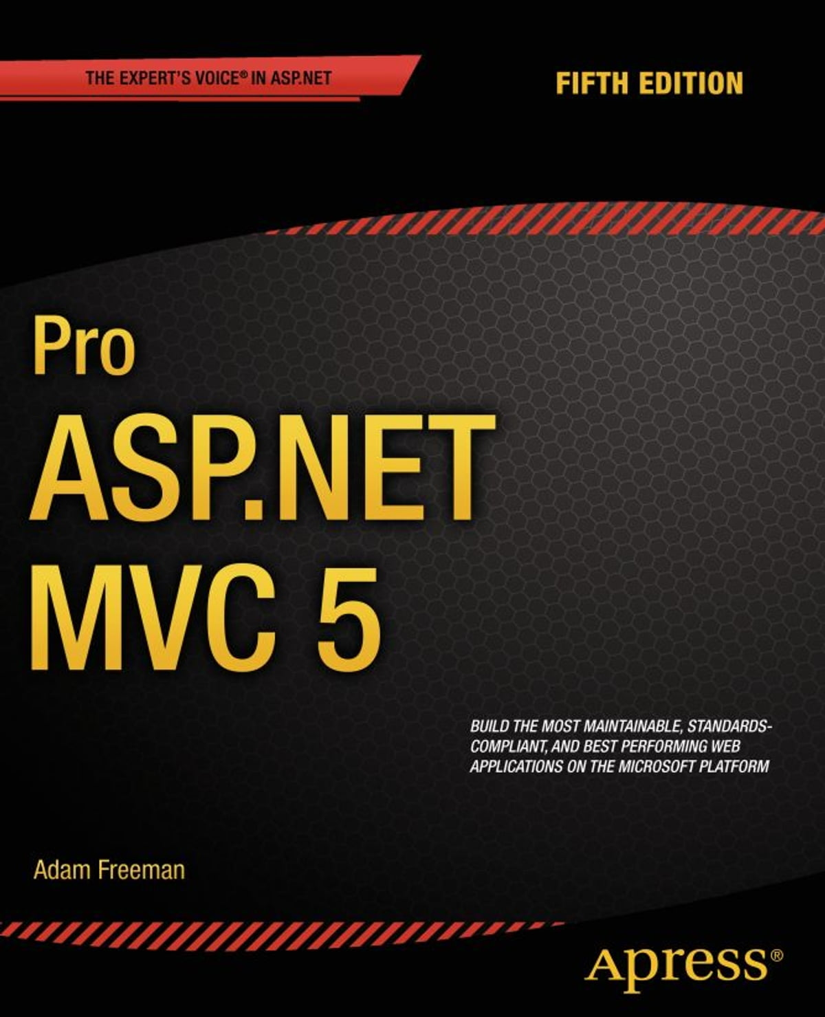asp net mvc framework unleashed free ebook download