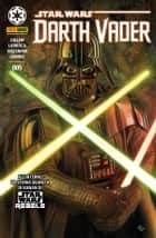 Darth Vader 5 ebook by Kieron Gillen, Salvador Larroca, Pepe Larraz,...