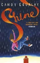 Shine ebook by Candy Gourlay