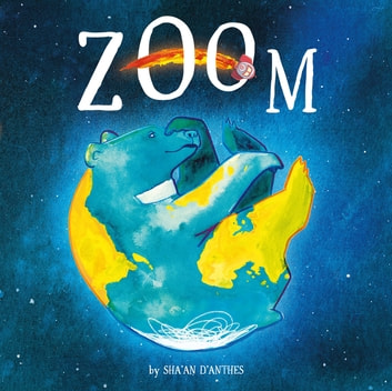 Zoom ebook by Sha'an d'Anthes