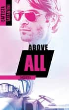 ABOVE ALL #2 Résister ebook by Battista Tarantini