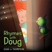 Rhymes with Doug ebook by Chad J. Thompson