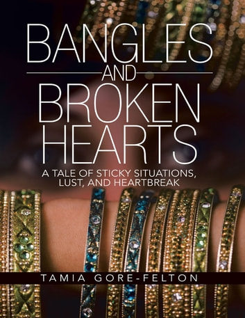 broken bangles Broken china jewelry is made through a painstaking, multi-stepped process done with a keen awareness to the piece itself much of the china is antique and vintage pieces that have been treasured but damaged.