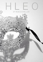 Hleo ebook by Rebecca Weller
