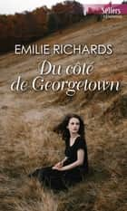 Du côté de Georgetown ebook by