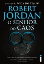O senhor do caos ebook by Robert Jordan