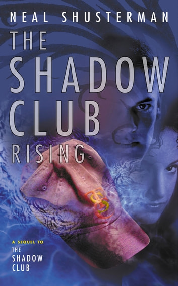 the-shadow-club-rising.jpg