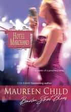 Bourbon Street Blues ebook by Maureen Child