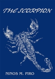 The Scorpion ebook by Ninos M. Piro