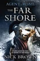 The Far Shore ebook by Nick Brown