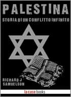 Palestina ebook by Richard J. Samuelson
