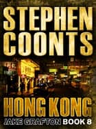 Hong Kong ebook by Stephen Coonts