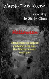 Watch The River ebook by Shirley Glynn