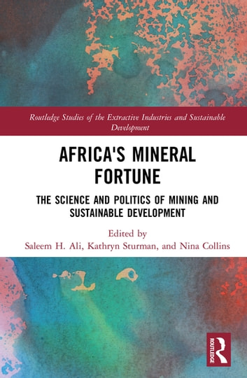 Fortune science ebook of