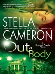 Out of Body ebook by Stella Cameron