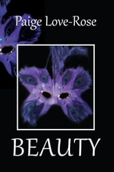 Beauty ebook by Paige Love-Rose