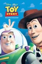 Toy Story Junior Novel ebook by Disney Books