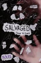 Salvaged ebook by Omar Al Owais