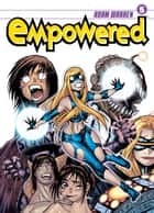 Empowered Volume 5 ebook by Adam Warren, Various