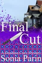 Final Cut ebook by Sonia Parin