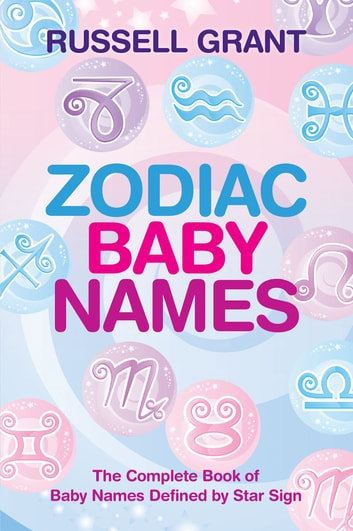 The Everything Baby Names Book
