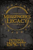 Messenger's Legacy ebook by