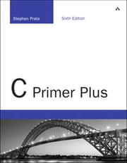 C Primer Plus ebook by Stephen Prata