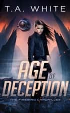 Age of Deception ebook by