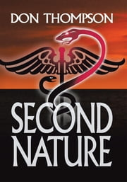 SECOND NATURE ebook by DON THOMPSON