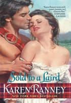 Sold to a Laird ebook by