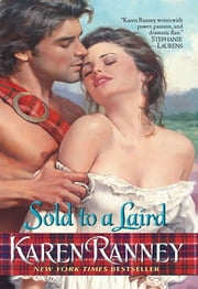Sold to a Laird ebook by Karen Ranney