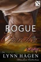 Rogue Operative ebook by Lynn Hagen