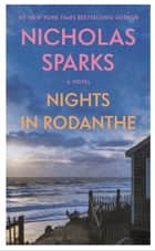 Nights in Rodanthe ebook by Nicholas Sparks