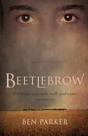 Beetlebrow ebook by Ben Parker