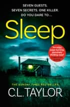 Sleep ebook by