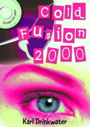 Cold Fusion 2000 ebook by Kobo.Web.Store.Products.Fields.ContributorFieldViewModel