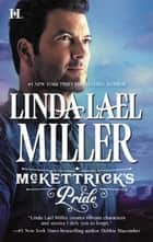 McKettrick's Pride (Mills & Boon M&B) (McKettrick Men, Book 2) ebook by Linda Lael Miller