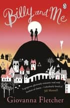 Billy and Me ebook by Giovanna Fletcher