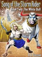 The White Bull ebook by R. R. Easson