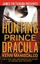 Hunting Prince Dracula ebook by Kerri Maniscalco